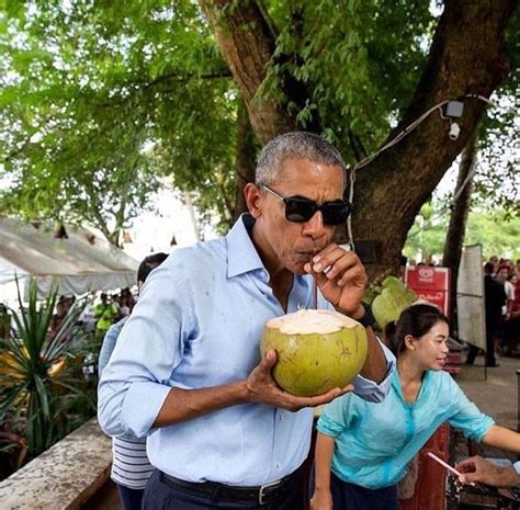 obama british virgin islands francis on twitter quot obama is having a blast in the