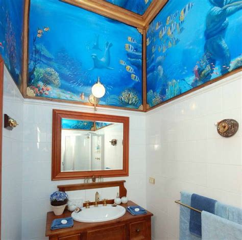 1000 ideas about sea bathroom decor on pinterest sea
