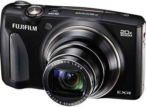 Fujifilm Finepix F900exr fujifilm finepix f900exr review photography
