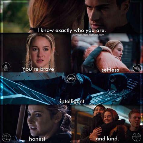 Kalung Divergent Dauntless Insurgent Allegiant 1000 images about divergent on divergent tris allegiant and divergent series
