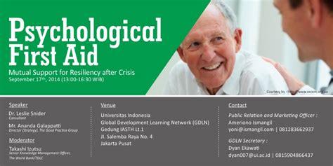 Earth Wars Pertempuran Memperebutkan Sumber Daya Global psychological aid pfa 2014 support for resiliency after crisis kantor sumber