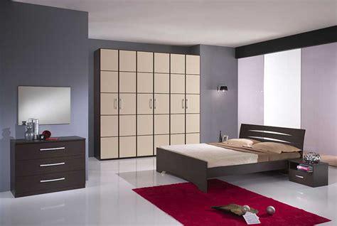 come arredare una da letto moderna come arredare una da letto i consigli sull arredo