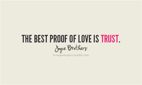 images of love n trust love sayings and quotes harry styles 2013