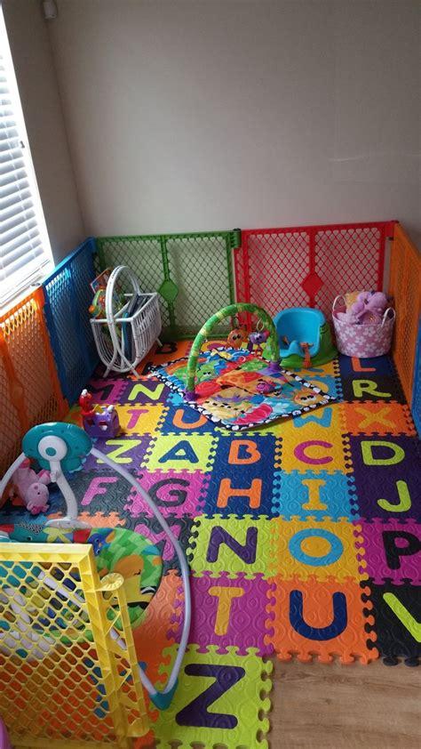 best 25 living room playroom ideas on