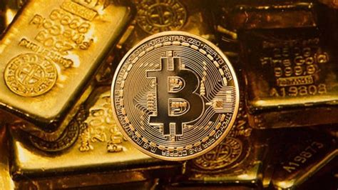bid coin bitcoin then bitcoin now bitcoin gold