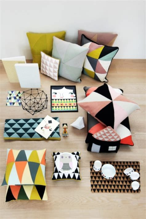 trends textile report spring 2016 rediscovering spring summer 2016 home textiles forecast