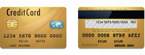usa reise ohne kreditkarte kreditkarten zahlungsmittel nr 1 in den usa usatipps de