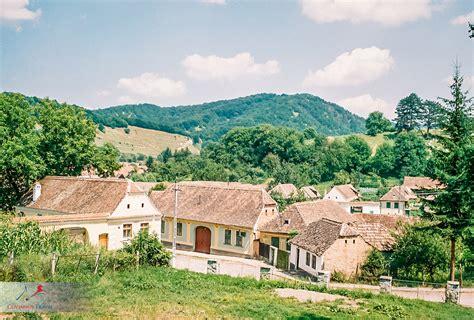 transilvania romania highlights of transylvania tours of romania covinnus travel