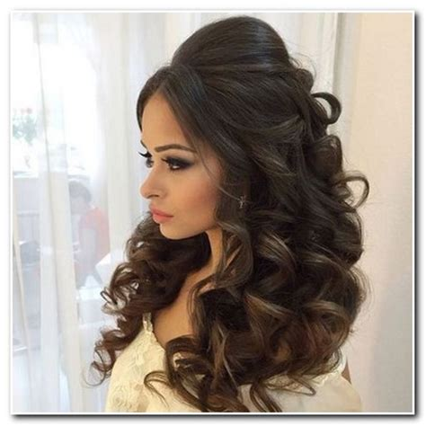 Indian Wedding Hairstyles For Medium Hair by Indian Hairstyles For Medium Hair New Hairstyle