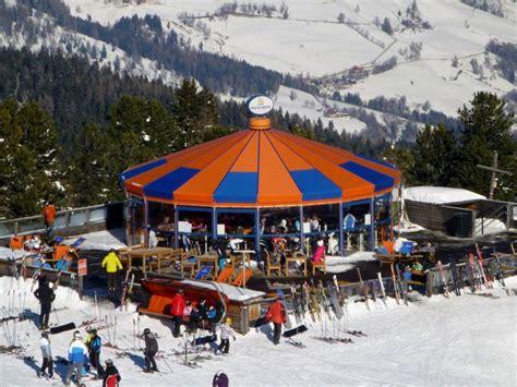 top 10 apres ski bars apr 232 s ski kreischberg
