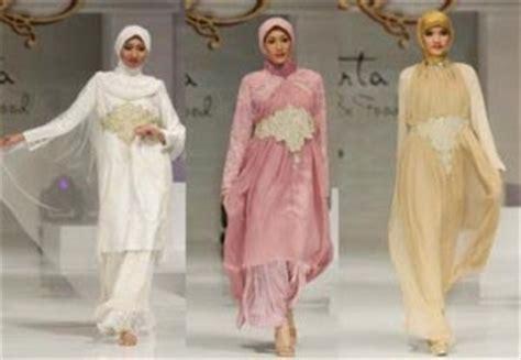Sajadah Palembang Tanpa Tas M117 butik jeng ita produk busana dan fashion cantik terbaru