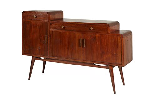 Best Place To Buy Sofa In Singapore by Guide To Beautiful Furniture Stores In Singapore