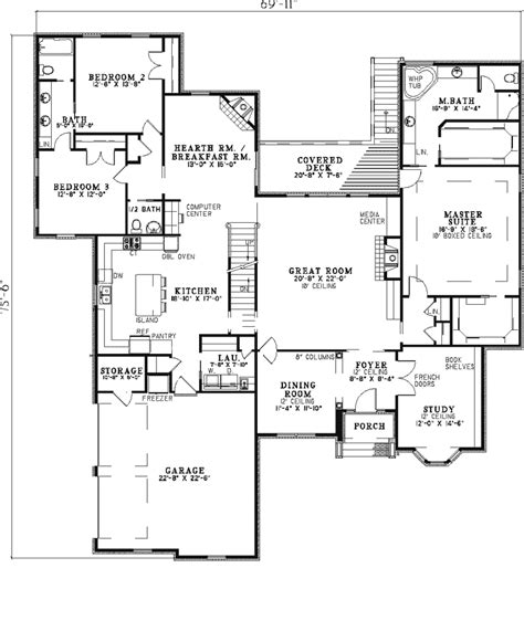 mil house plans dunkirk mill luxury home plan 055s 0018 house plans and more