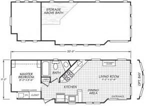 Tiny Homes On Wheels Floor Plans Tiny Home On Wheels Plans Tiny Houses On Wheels Tiny House