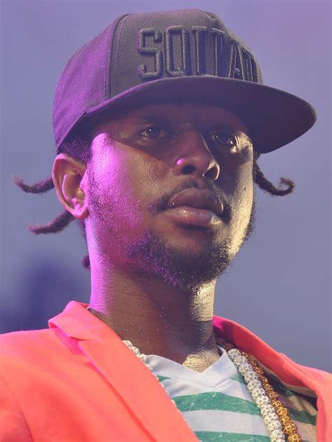 biography jamaican artist popcaan popcaan wikipedia