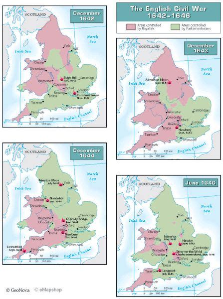 themes of the english civil war the o jays civil wars and war on pinterest