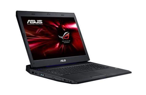 Asus Gaming Laptop Shuts asus g73 gaming laptop car interior design