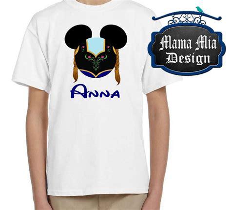 design a shirt disney 17 images about disney trip decal designs on pinterest
