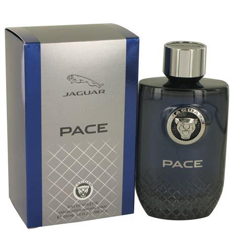 Parfum Jaguar Homme Parfum Jaguar Pace Jaguar Eau De Toilette 100ml Mister Parfum
