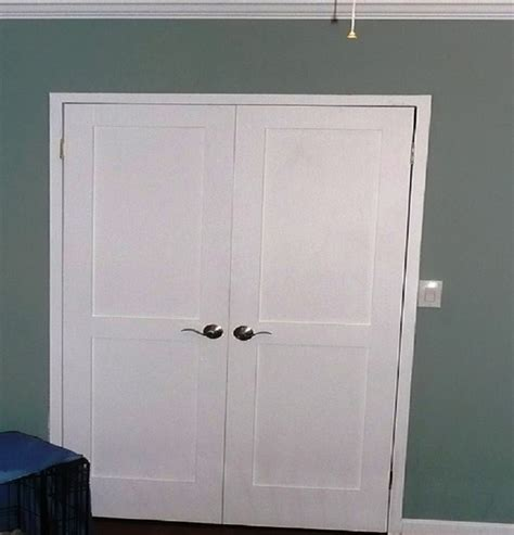french closet doors for bedrooms decorating ideas for bedrooms interior french doors