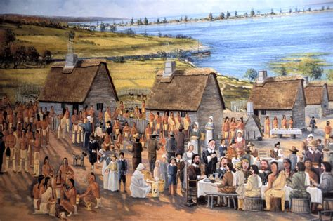 who established plymouth colony relevancy22 contemporary christianity post evangelic