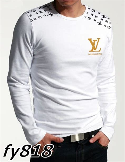 T Shirt Lois best 25 louis vuitton t shirt ideas on louis