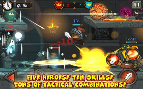 play mod apk oh my heroes v1 5 2 android apk hack mod