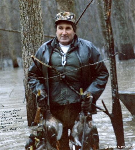 arkansas duck hunting boat race bayou meto boat race page 3