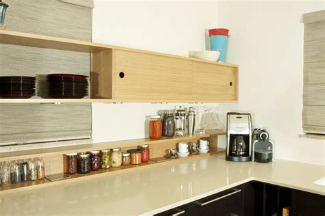 bathroom cabinet electrical outlet pop up electrical outlet spaces contemporary with mockett