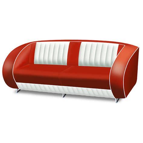 eldorado sofa eldorado sofa red drinkstuff
