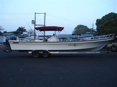 panga fishing boats for sale panga boats page 10 the hull truth boating and