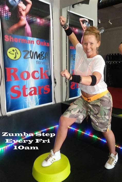 zumba steps warm up eartha baca zumba step quot fancy quot iggy azalea awesome in