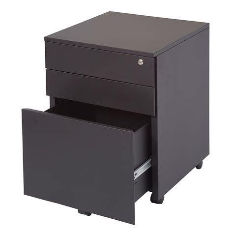 Office Drawers by Heavy Duty Metal Mobile Drawer Unit Office Furniture