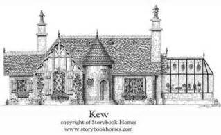 storybook house plans the enchanting storybook home plans included here feature fairy tale cottage styling combined