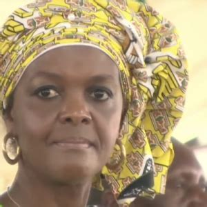 biography of grace mugabe grace mugabe wiki net worth sons facts about robert