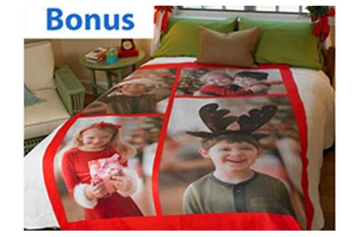 coupon for walmart photo blanket