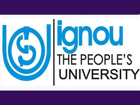 Ignou Mba Convocation by Ignou To Conduct 27th Convocation On 16th April 2014