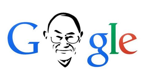 doodle for 2015 sign up let s celebrate fred korematsu day with a doodle