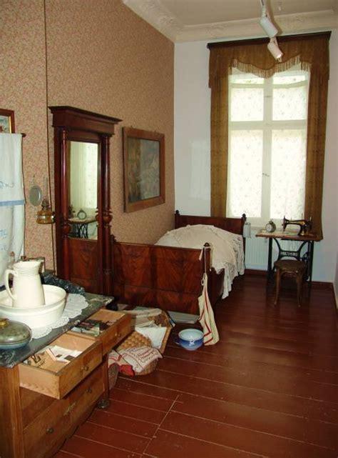wohnung um 1900 zimmermeister brunzel bauen und wohnen im prenzlauer berg