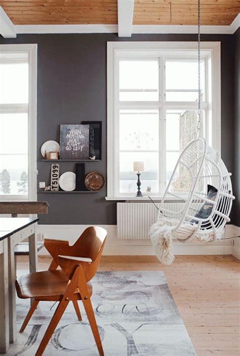 hanging chairs swingasans