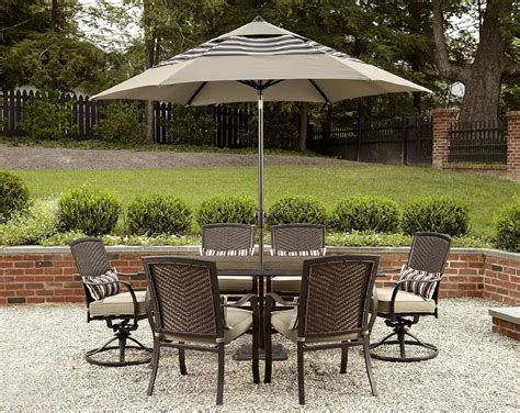 patio sears outlet furniture for best outdoor ta