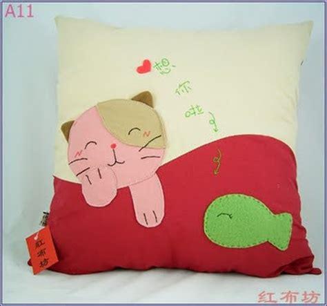 almohadas infantiles dise 241 os de almohadas infantiles lodijoella