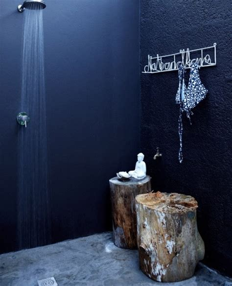 dark blue bathroom ideas dark blue bathroom designs blue and brown bathroom designs