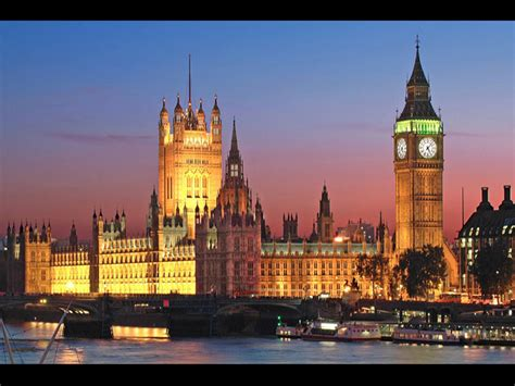 Tag houses of parliament london wallpapers backgrounds photos
