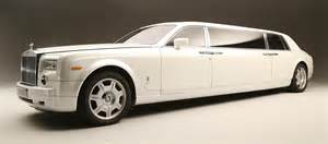 Rolls Royce Ghost Limo Gallery Phantom Limousine Hire