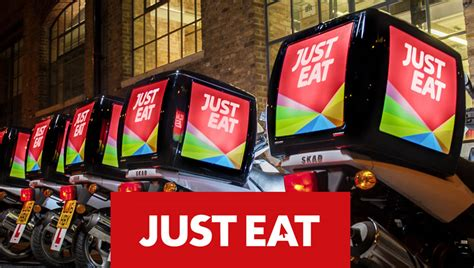 discount vouchers just eat just eat nhs discount offers order takeaway online