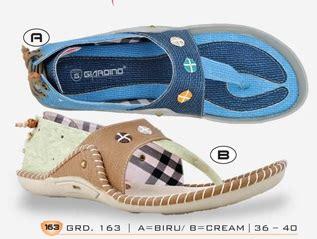 Sepatu Wanita Sho 163 belanja sepatu wanita sepatu model terbaru
