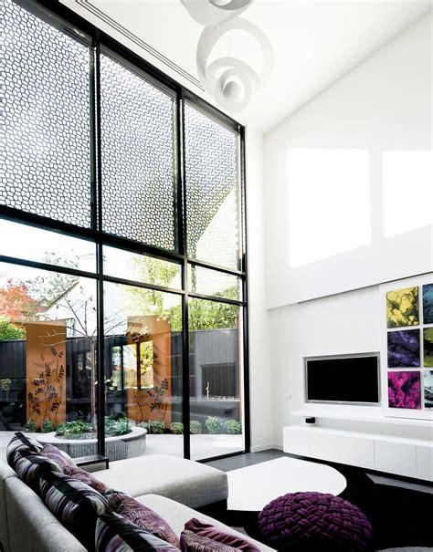 Grand Design Home Show Melbourne 2013 Grand Designs Australia Melbourne Modern Completehome