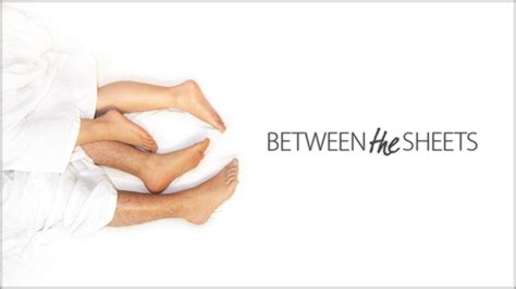 in between the sheets 5 controversial sermon series church sermon series ideas