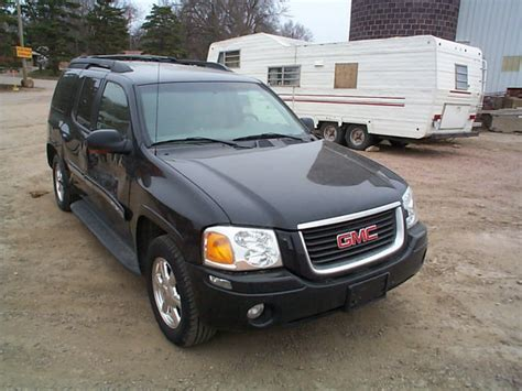 small engine service manuals 2003 gmc envoy electronic valve timing service manual 2003 gmc envoy xl rear differential axle seal replace service manual 2006 gmc